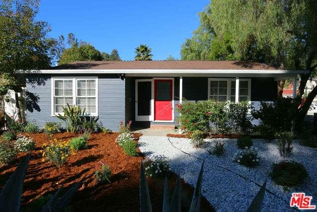 Photo of 21901  VELICATA Street  Woodland Hills  CA