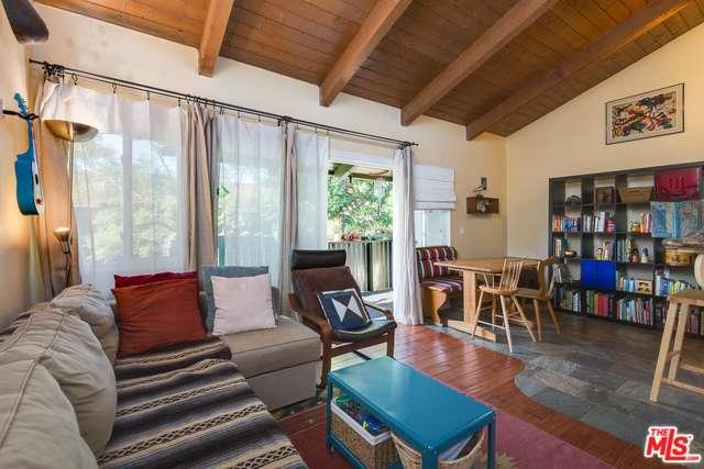 Photo of 4923  INDIAN WOOD Road  Culver City  CA