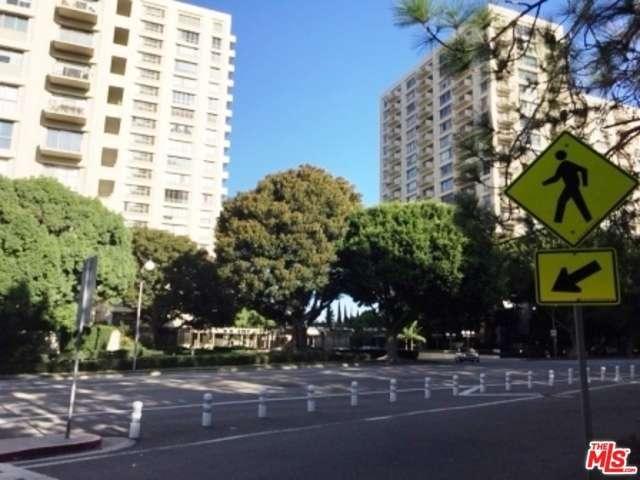 Photo of 2170  CENTURY PARK EAST Boulevard  Los Angeles City  CA