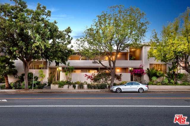 Townhouse, Contemporary - Santa Monica, CA (photo 1)