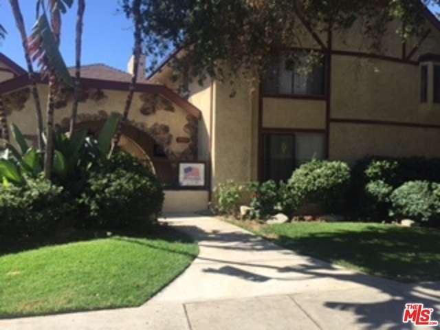 Photo of 2850  MONTROSE Avenue  Glendale  CA