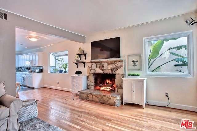 Photo of 1506  HARPER Avenue  Redondo Beach  CA