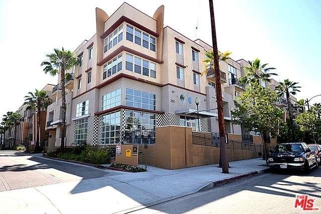 Photo of 360 West AVENUE 26  Los Angeles City  CA