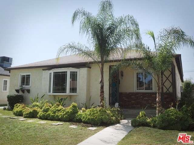 Photo of 14634  LA MAIDA Street  Sherman Oaks  CA