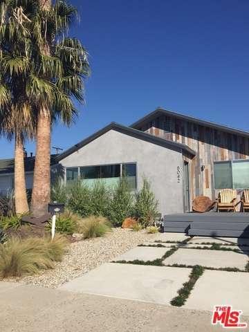 Photo of 8042  ALTAVAN Avenue  Los Angeles City  CA