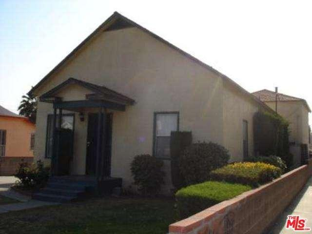 6731  PICKERING Avenue, Whittier in Los Angeles County, CA 90601 Home for Sale