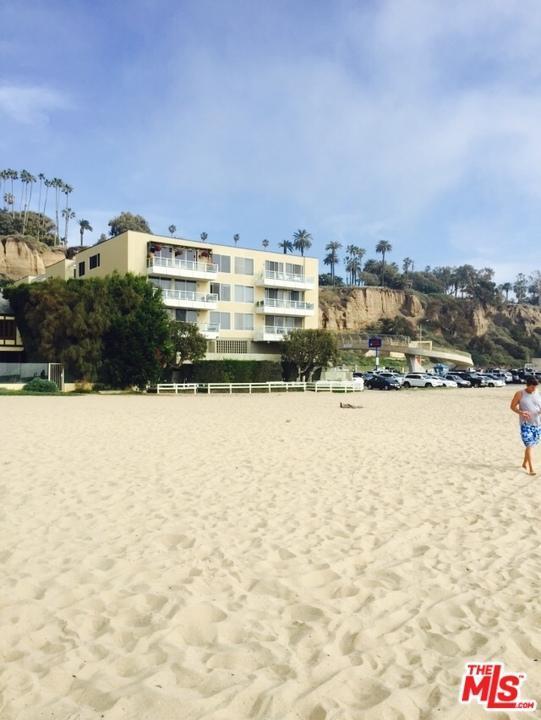 Photo of 723  PALISADES BEACH Road  Santa Monica  CA