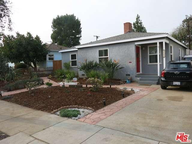 Photo of 3017  URBAN Avenue  Santa Monica  CA