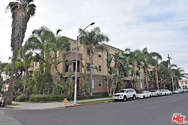 Photo of 4568 West 1ST Street  Los Angeles City  CA