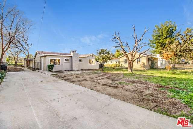 Photo of 4028  H Street  San Bernardino City  CA