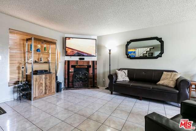Photo of 15527  PARTHENIA Street  North Hills  CA