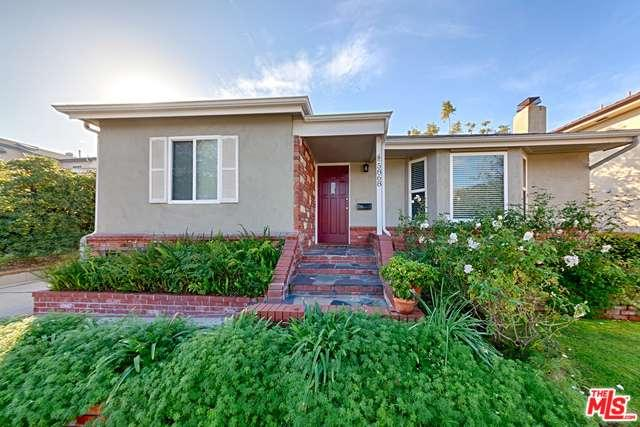Photo of 5868 West 77TH Place  Los Angeles City  CA