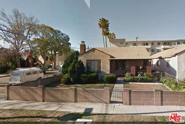Photo of 3971  KEESHEN Drive  Los Angeles City  CA