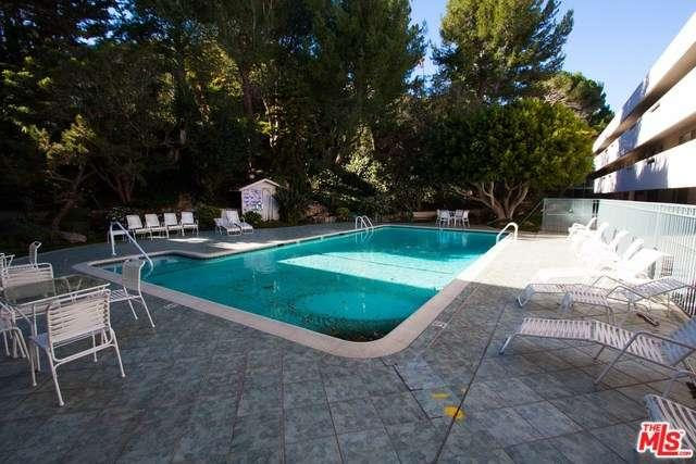 Photo of 17337  TRAMONTO Drive  Pacific Palisades  CA