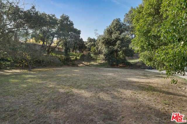 Photo of 15482  MILLDALE Drive  Los Angeles City  CA