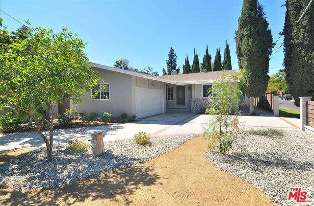 Photo of 6261  ETHEL Avenue  Valley Glen  CA