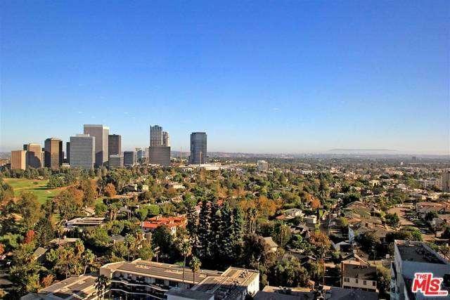 Photo of 865  COMSTOCK Avenue  Los Angeles City  CA