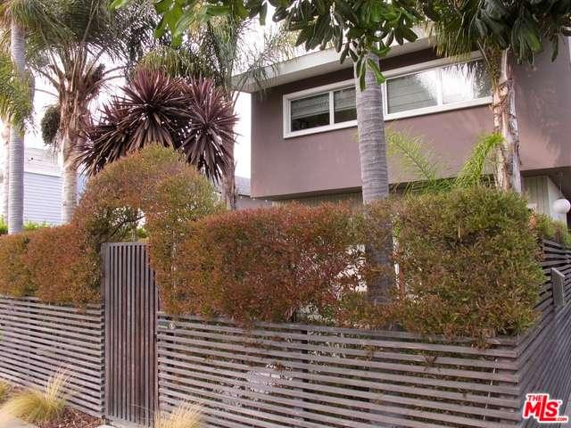 Rental Homes for Rent, ListingId:36746061, location: 12913 GILMORE Avenue Los Angeles 90066