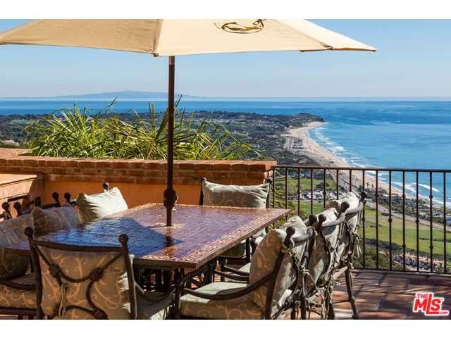 Rental Homes for Rent, ListingId:36746054, location: 31508 ANACAPA VIEW Drive Malibu 90265