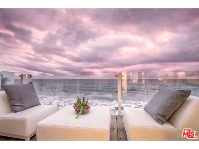 Real Estate for Sale, ListingId: 36746007, Malibu,CA90265