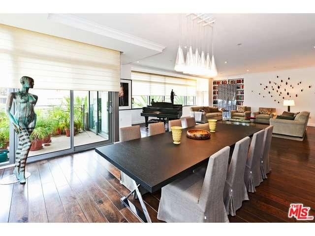 Rental Homes for Rent, ListingId:36746016, location: 10800 WILSHIRE Boulevard Los Angeles 90024