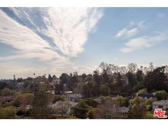 Rental Homes for Rent, ListingId:36746029, location: 357 North BONHILL Road Los Angeles 90049