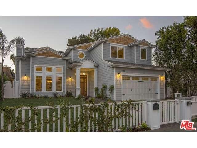 Real Estate for Sale, ListingId: 36784200, Sherman Oaks,CA91423