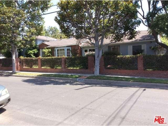 Real Estate for Sale, ListingId: 36746002, Los Angeles, CA  90049