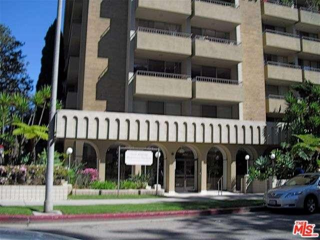 Rental Homes for Rent, ListingId:36763054, location: 1300 MIDVALE Avenue Los Angeles 90024