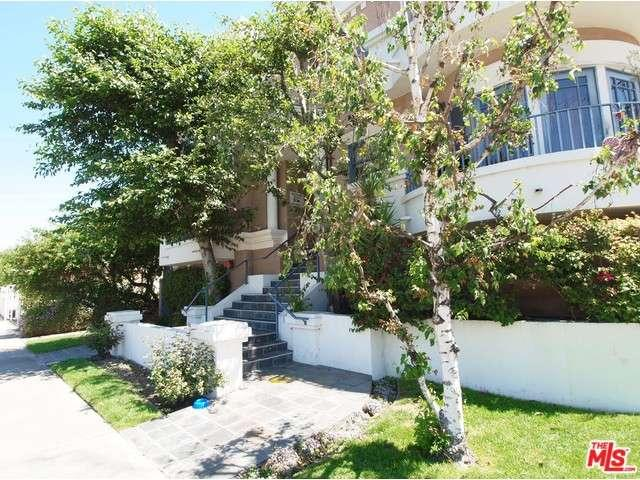 Rental Homes for Rent, ListingId:36763001, location: Sherman Oaks 91423