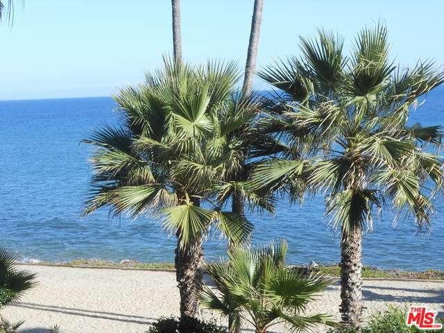 Rental Homes for Rent, ListingId:36784775, location: 26666 SEAGULL Way Malibu 90265