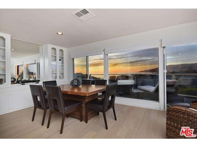 Rental Homes for Rent, ListingId:36784668, location: 29500 HEATHERCLIFF Road Malibu 90265