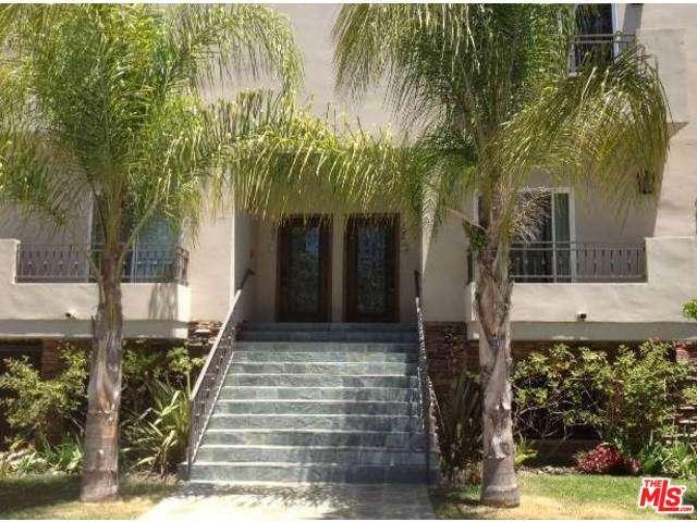 Rental Homes for Rent, ListingId:36784277, location: 4428 FULTON Avenue Sherman Oaks 91423