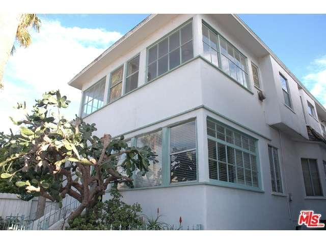 Rental Homes for Rent, ListingId:36838719, location: 24 ROSE Avenue Venice 90291