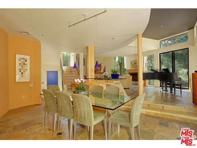 Rental Homes for Rent, ListingId:36784627, location: 3275 MANDEVILLE CANYON Road Los Angeles 90049
