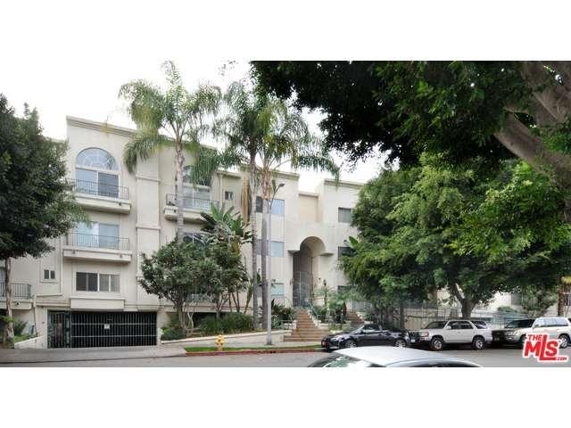 Rental Homes for Rent, ListingId:36784882, location: 3645 CARDIFF Avenue Los Angeles 90034