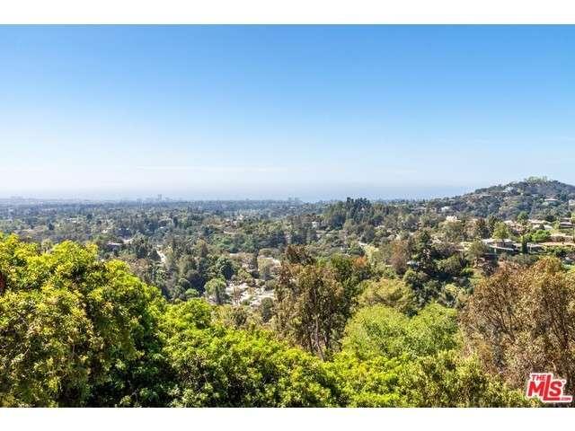 Rental Homes for Rent, ListingId:36784726, location: 1017 LINDENWOOD Lane Los Angeles 90049