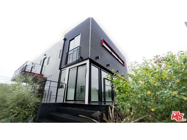 Rental Homes for Rent, ListingId:36784260, location: 3021 OCEAN Avenue Venice 90291