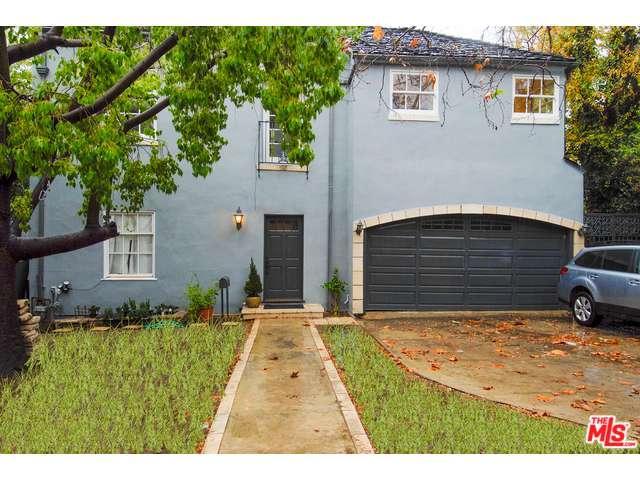 Rental Homes for Rent, ListingId:36784468, location: 131 North BUNDY Drive Los Angeles 90049
