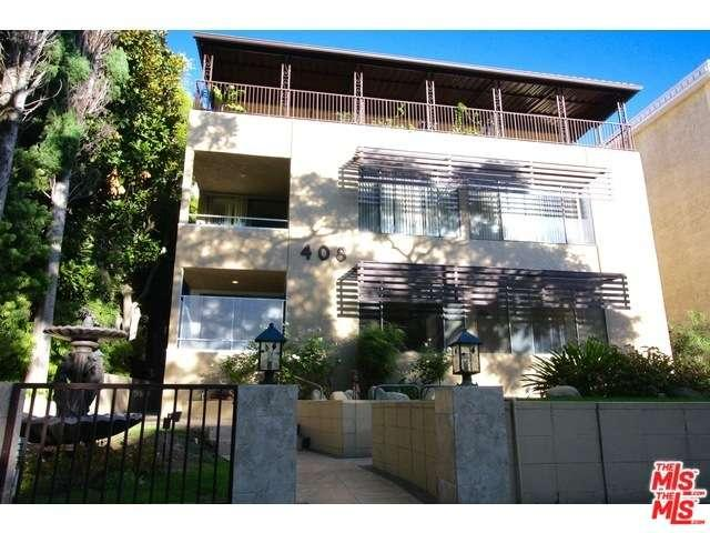 Rental Homes for Rent, ListingId:36784475, location: 408 North PALM Drive Beverly Hills 90210