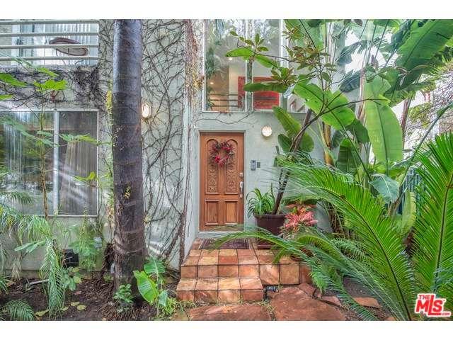 Rental Homes for Rent, ListingId:36784807, location: 1725 MICHIGAN Avenue Santa Monica 90404