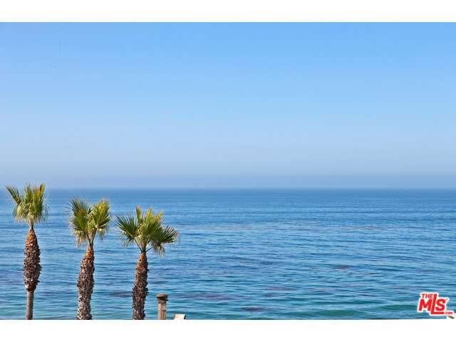 Rental Homes for Rent, ListingId:36784350, location: 11870 EBBTIDE Lane Malibu 90265