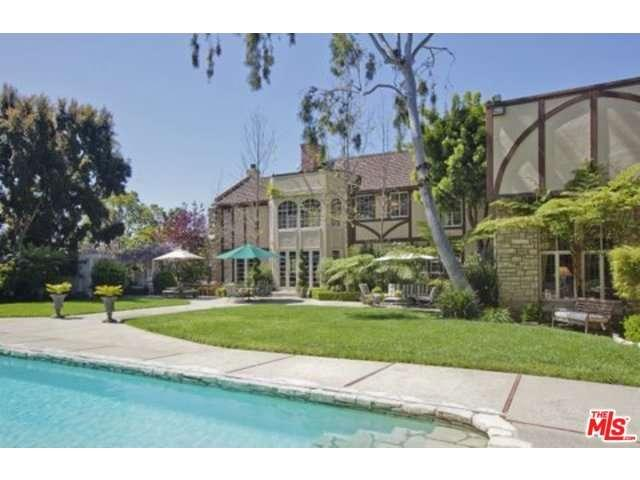 Rental Homes for Rent, ListingId:36838695, location: 560 North BEVERLY GLEN Los Angeles 90077