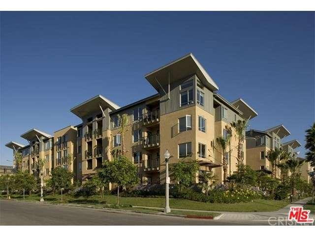Rental Homes for Rent, ListingId:36784383, location: 6400 CRESCENT Playa Vista 90094