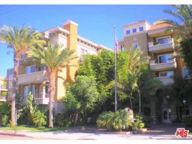 Rental Homes for Rent, ListingId:36784664, location: 4060 GLENCOE Avenue Marina del Rey 90292