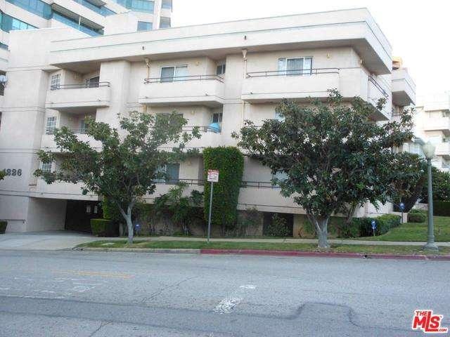Rental Homes for Rent, ListingId:36784215, location: 1226 WARNER Avenue Los Angeles 90024