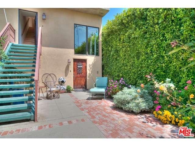 Rental Homes for Rent, ListingId:37014174, location: 27 UNION JACK Street Marina del Rey 90292