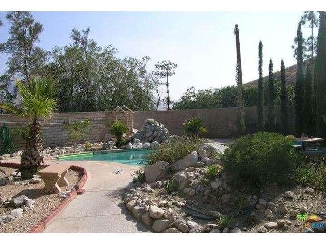 12380 Woodridge Ave, Whitewater, CA 92282
