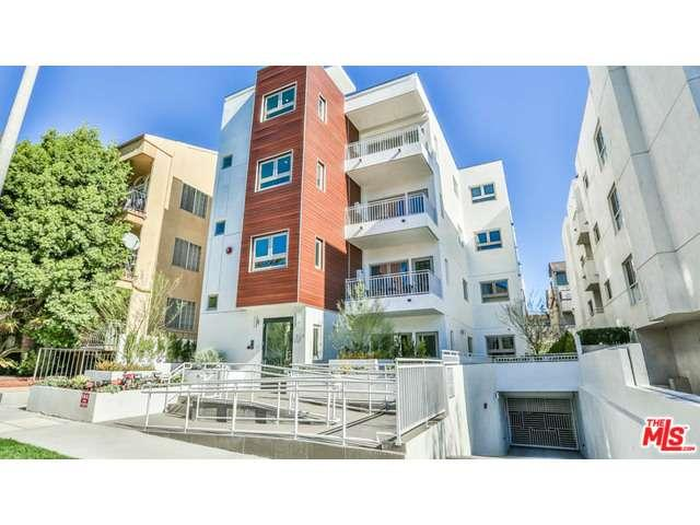 Rental Homes for Rent, ListingId:36823709, location: 1424 South BENTLEY Avenue Los Angeles 90025