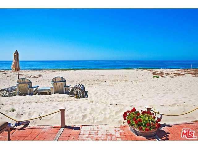 Rental Homes for Rent, ListingId:36838652, location: 23834 MALIBU Road Malibu 90265